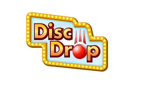 Play Disc Drop