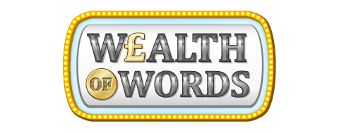 Play Wealth of Words