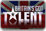 Britain's Got Talent Slot
