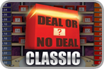 Deal or No Deal Classic