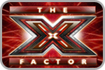 X Factor Slot