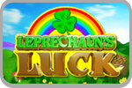 Leprechauns Luck